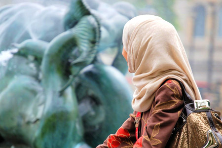 Islamic travel could be worth some US$220 billion by 2020